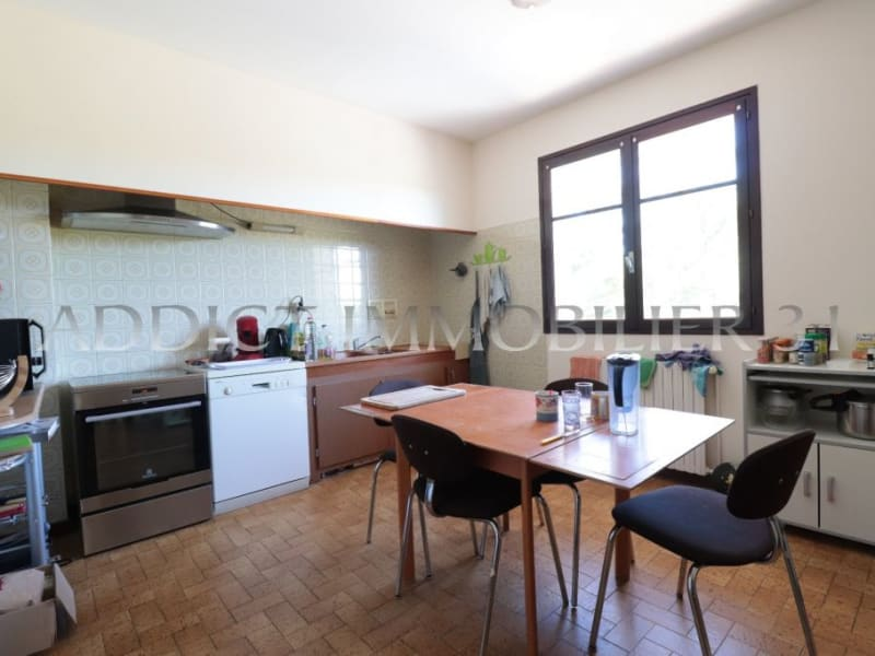Location appartement Garrigues 685€ CC - Photo 2