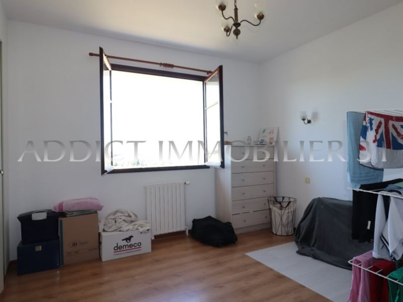 Location appartement Garrigues 685€ CC - Photo 4