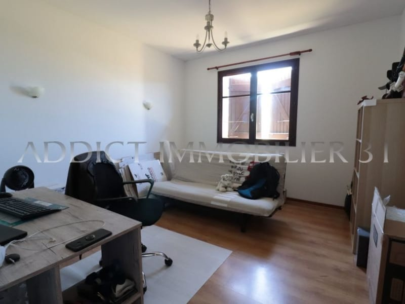 Location appartement Garrigues 685€ CC - Photo 5