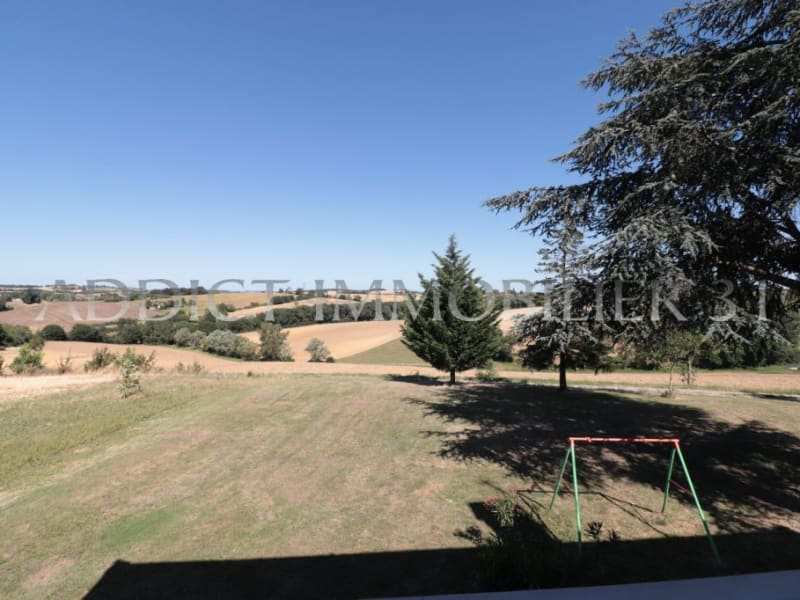 Location appartement Garrigues 685€ CC - Photo 6
