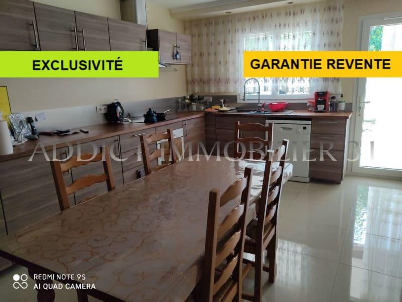 Vente maison / villa Lavaur 346500€ - Photo 4