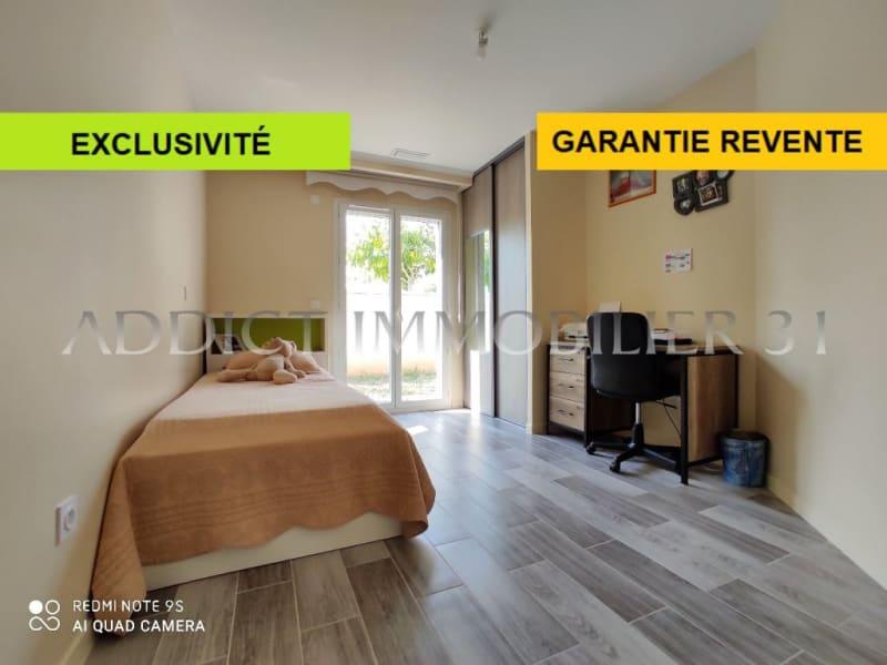 Vente maison / villa Lavaur 346500€ - Photo 6