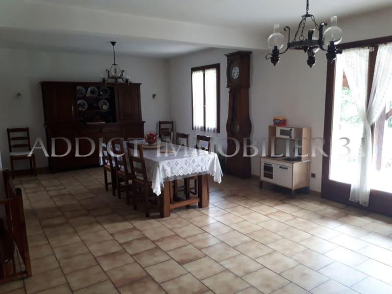 Vente maison / villa Villemur-sur-tarn 290000€ - Photo 3