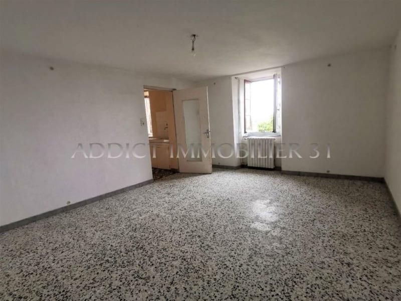 Vente maison / villa Puylaurens 240000€ - Photo 4