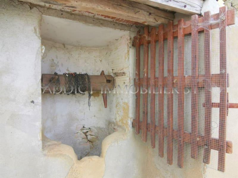 Vente maison / villa Puylaurens 240000€ - Photo 7