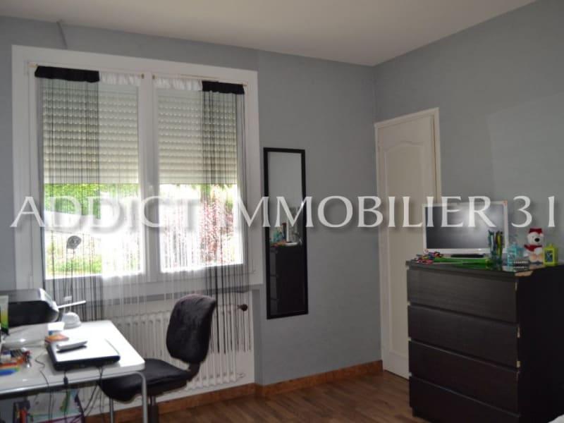 Vente maison / villa Lavaur 185000€ - Photo 7