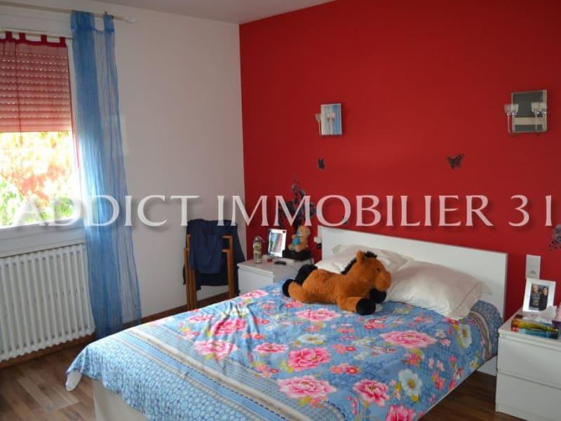Vente maison / villa Lavaur 185000€ - Photo 8