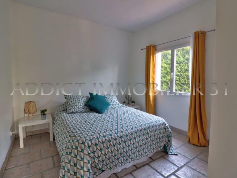 Vente maison / villa Garidech 389000€ - Photo 9