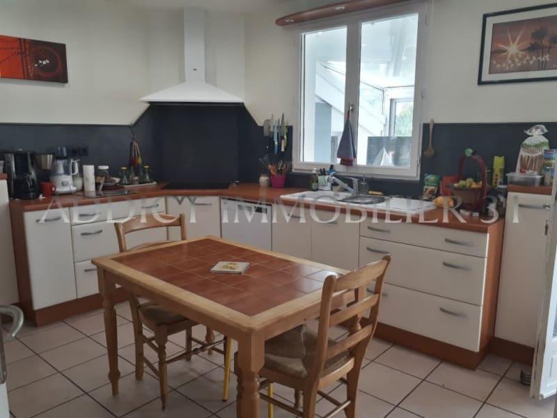 Vente maison / villa Gragnague 498000€ - Photo 7