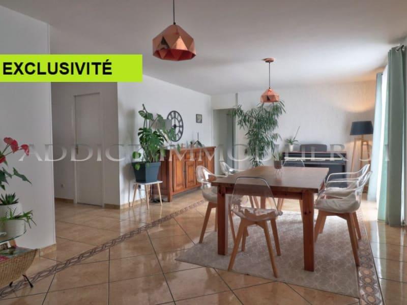 Vente maison / villa Bruguieres 377000€ - Photo 3