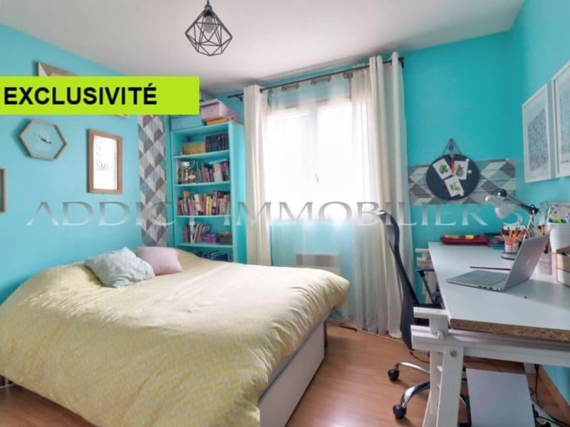 Vente maison / villa Bruguieres 377000€ - Photo 4