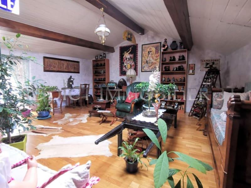 Vente maison / villa Puylaurens 296800€ - Photo 4