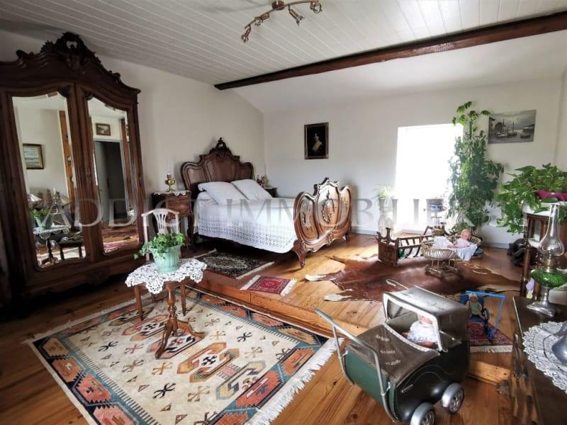 Vente maison / villa Puylaurens 296800€ - Photo 7