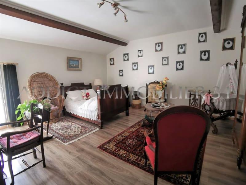 Vente maison / villa Puylaurens 296800€ - Photo 8