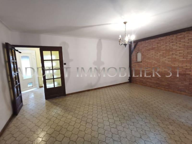 Vente maison / villa Pechbonnieu 229990€ - Photo 4