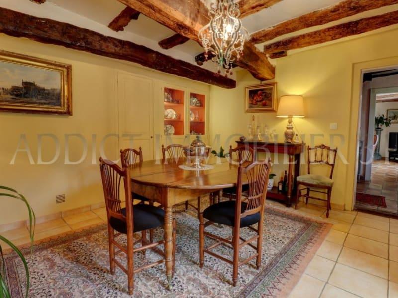 Vente maison / villa Lavaur 485000€ - Photo 6