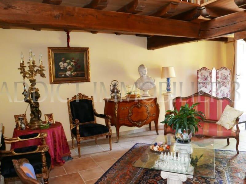 Vente maison / villa Lavaur 485000€ - Photo 8