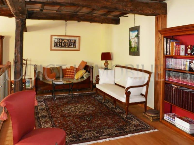 Vente maison / villa Lavaur 485000€ - Photo 9