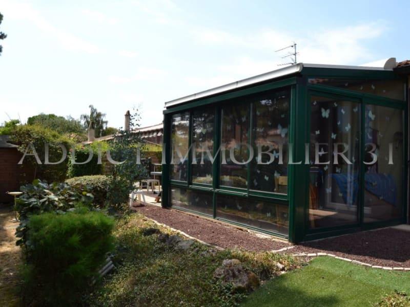 Vente maison / villa Saint-jean 399000€ - Photo 3