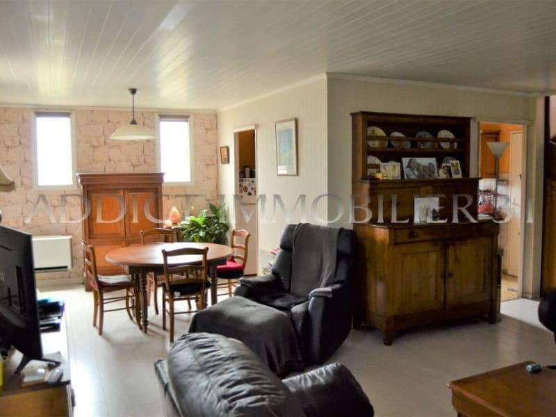 Vente maison / villa Saint-jean 399000€ - Photo 4