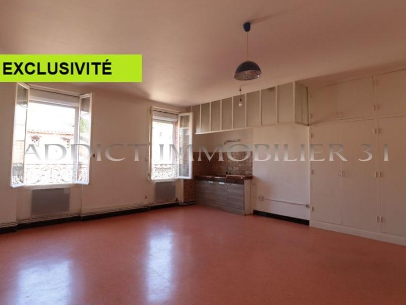 Location appartement Lavaur 490€ CC - Photo 2