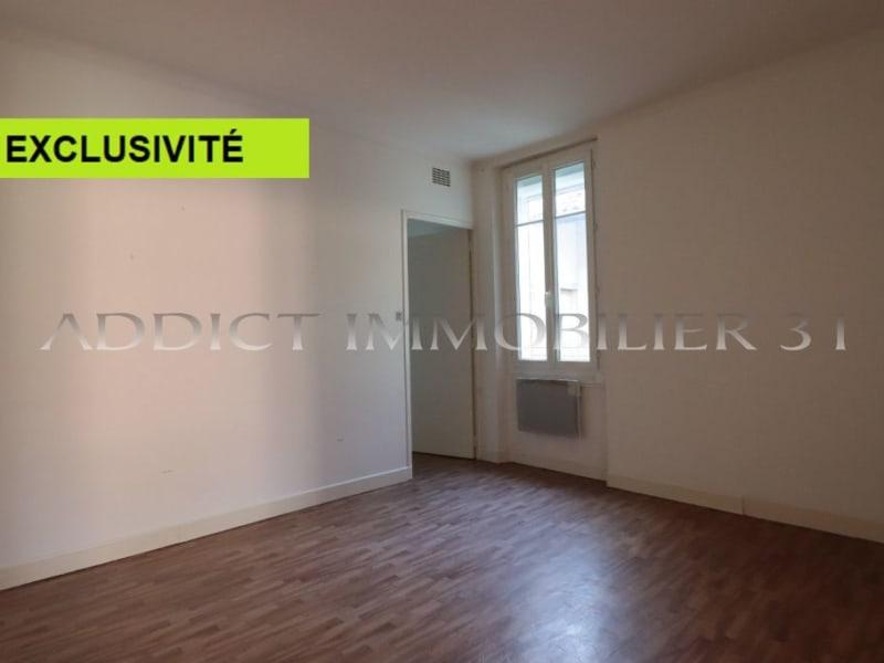 Location appartement Lavaur 490€ CC - Photo 3