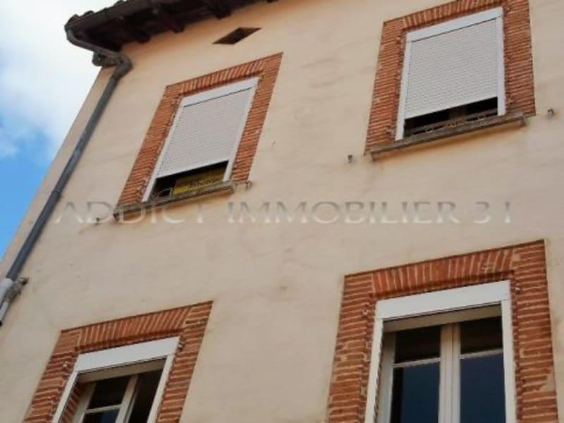 Location appartement Lavaur 490€ CC - Photo 5