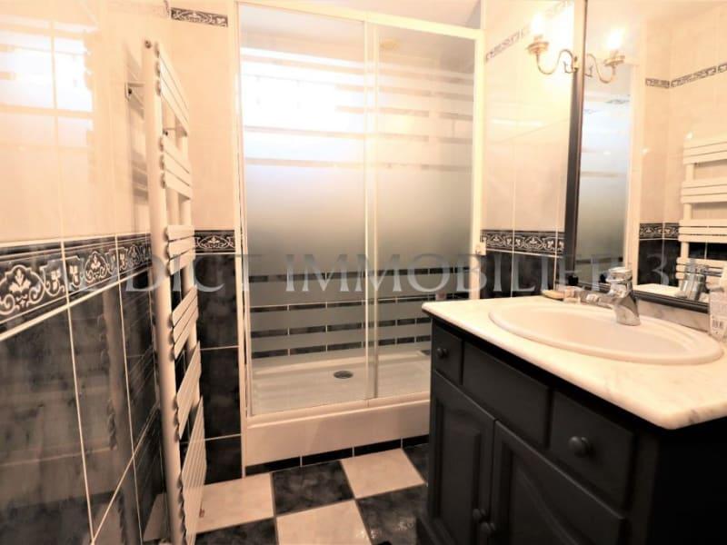 Vente maison / villa Bessieres 158500€ - Photo 5