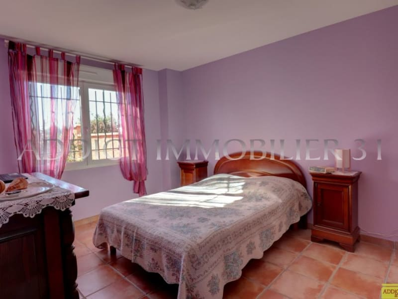 Vente maison / villa Buzet-sur-tarn 420000€ - Photo 4