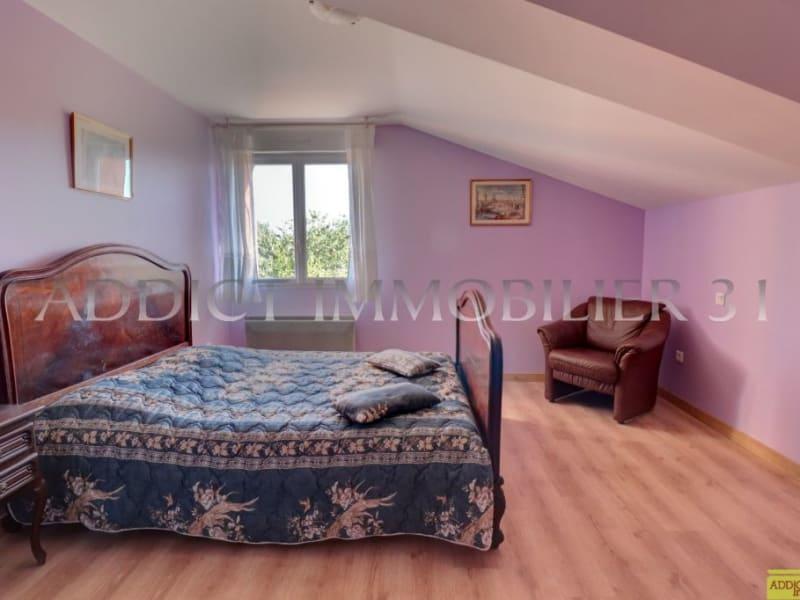 Vente maison / villa Buzet-sur-tarn 420000€ - Photo 5