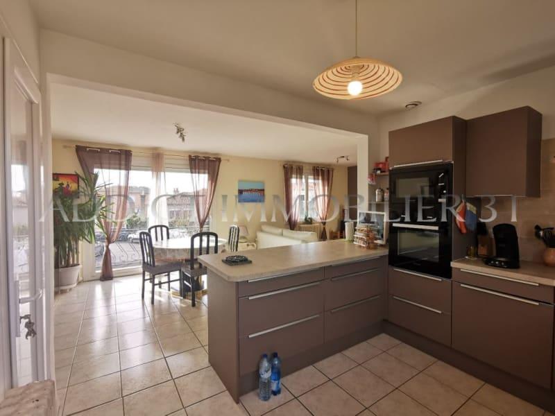 Vente maison / villa Villemur-sur-tarn 195000€ - Photo 3