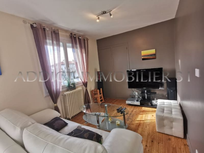 Vente maison / villa Villemur-sur-tarn 195000€ - Photo 4
