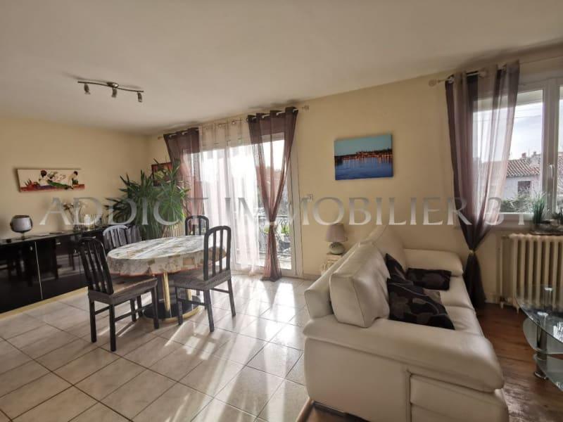 Vente maison / villa Villemur-sur-tarn 195000€ - Photo 5