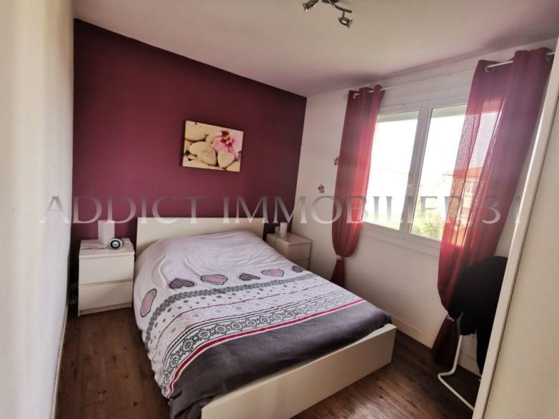 Vente maison / villa Villemur-sur-tarn 195000€ - Photo 6