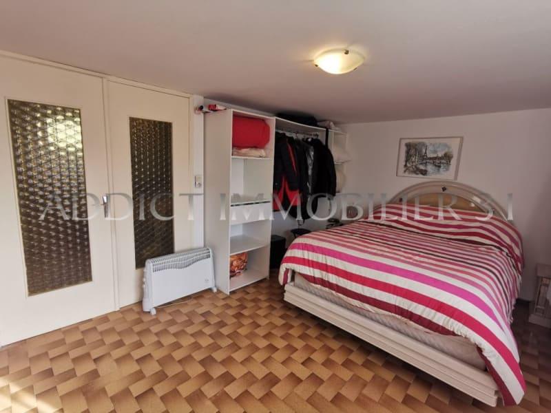 Vente maison / villa Villemur-sur-tarn 195000€ - Photo 8