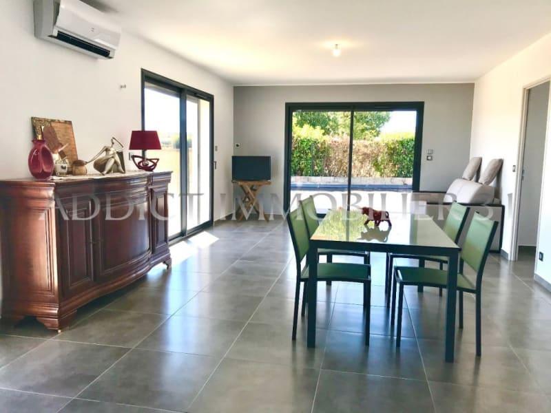 Vente maison / villa Villemur-sur-tarn 291000€ - Photo 4