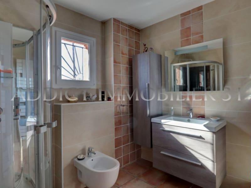 Vente maison / villa Saint-sulpice-la-pointe 420000€ - Photo 6