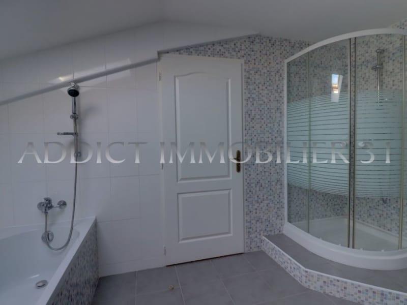 Vente maison / villa Saint-sulpice-la-pointe 420000€ - Photo 7
