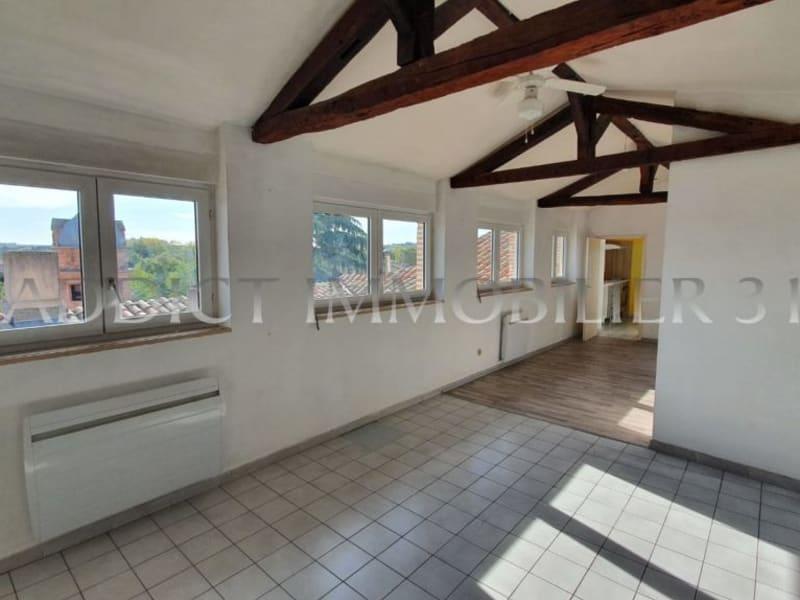 Location appartement Lavaur 595€ CC - Photo 2