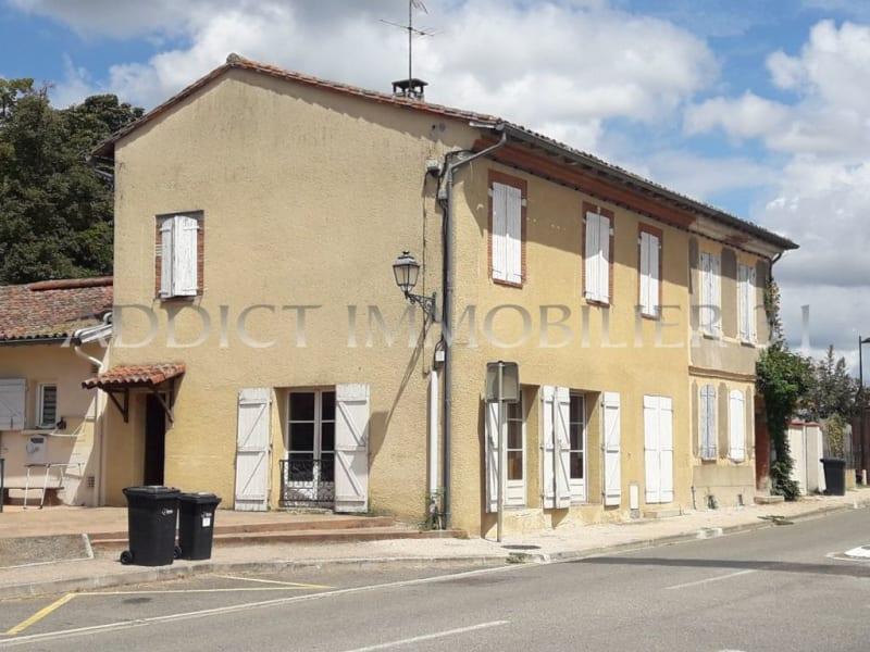 Vente maison / villa Montastruc-la-conseillere 200000€ - Photo 1