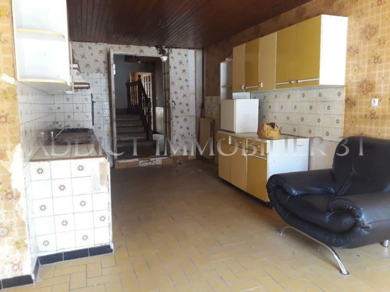 Vente maison / villa Montastruc-la-conseillere 200000€ - Photo 3