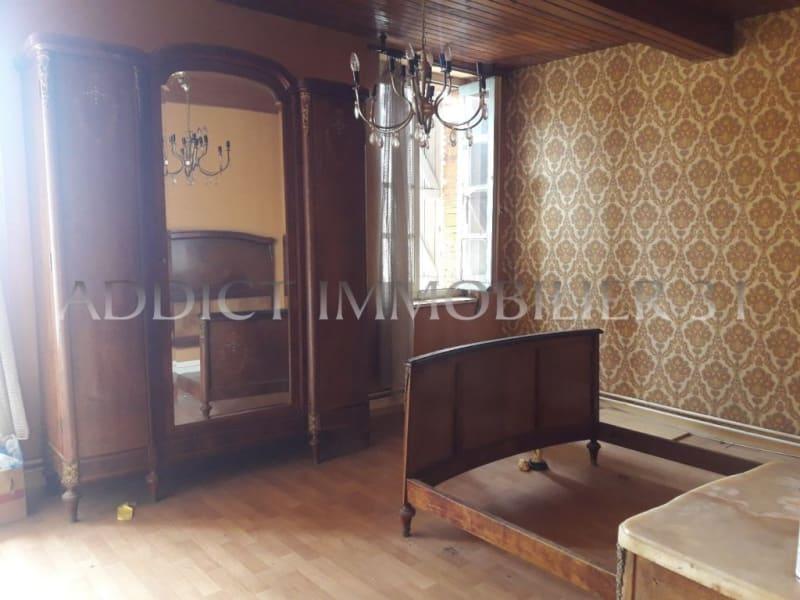 Vente maison / villa Montastruc-la-conseillere 200000€ - Photo 4