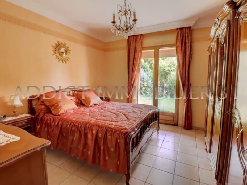 Vente maison / villa Quint fonsegrives 715000€ - Photo 4