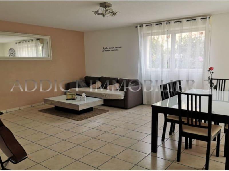 Vente maison / villa Lavaur 182000€ - Photo 2