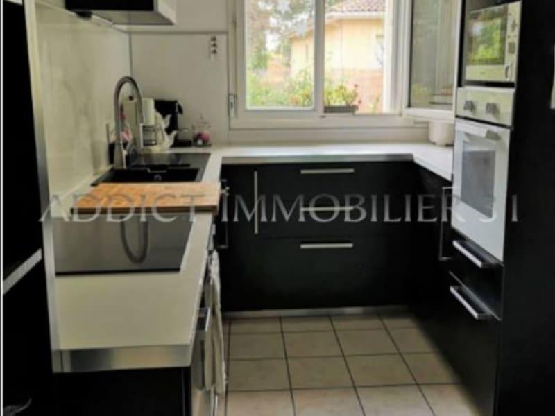 Vente maison / villa Lavaur 182000€ - Photo 3