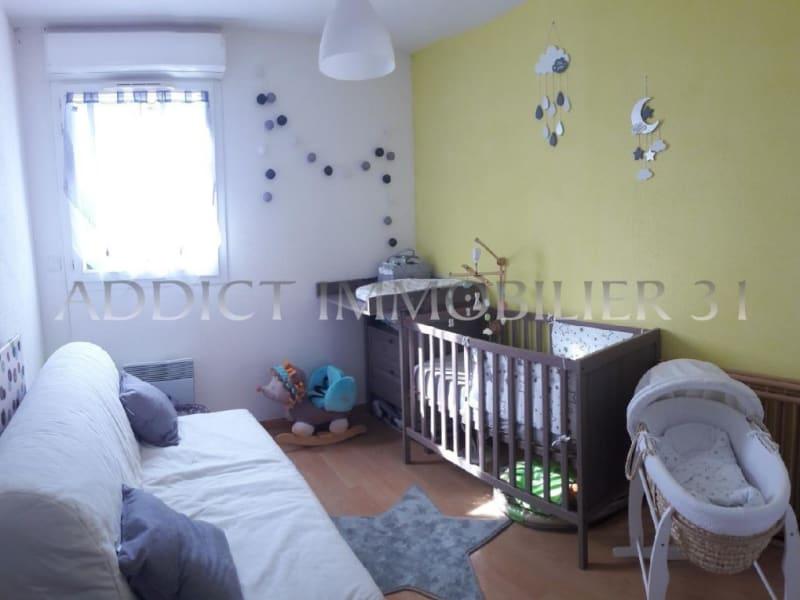 Vente maison / villa Lavaur 182000€ - Photo 4