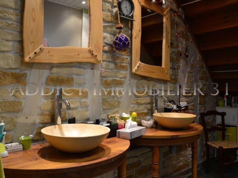 Vente maison / villa Caraman 850000€ - Photo 6