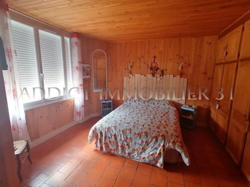 Vente maison / villa Caraman 850000€ - Photo 7