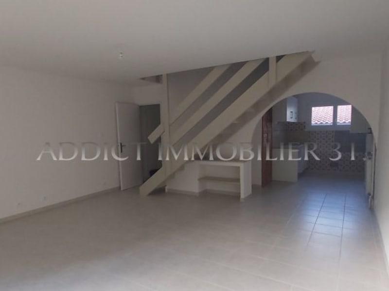 Vente maison / villa Saint-jean 275000€ - Photo 1