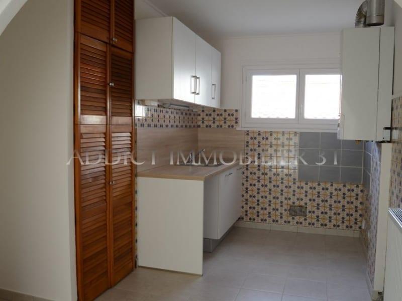 Vente maison / villa Saint-jean 275000€ - Photo 3
